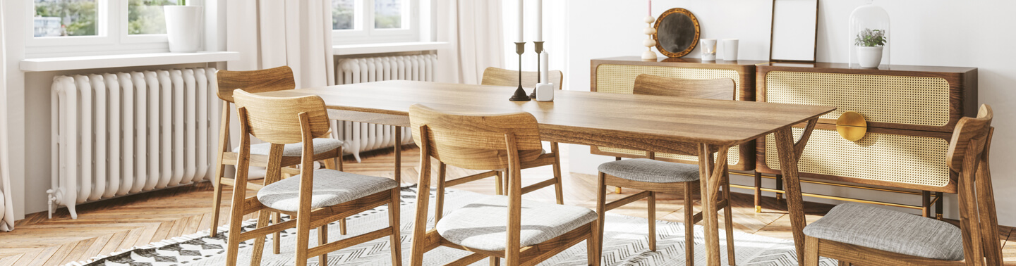 Dining Room Furniture In Kitchener ON