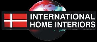 international home interiors. International Home Interiors Logo  Furniture Mattresses Living Room